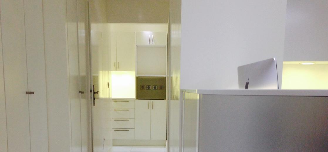 dentiste suresnes dr jean paul berdaa. Black Bedroom Furniture Sets. Home Design Ideas