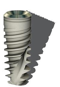 les implants dentaires expliqu s suresnes 92150 dentiste dr jean paul berdaa. Black Bedroom Furniture Sets. Home Design Ideas
