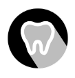 Dr Jean Paul Berdaa » Chirurgien-Dentiste à Suresnes (92150)